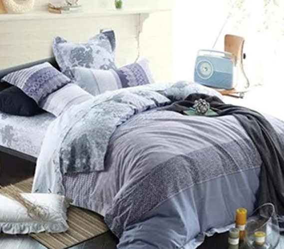 twin xl comforter set Fiona Twin XL Comforter Set   College Ave Designer Series twin xl comforter set