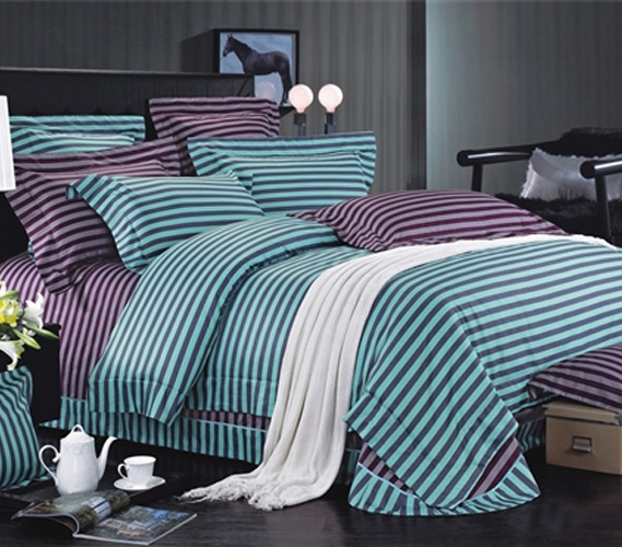 Layla Zoe Twin Xl Comforter Set College Ave Designer