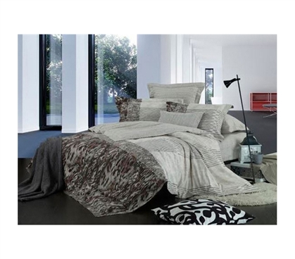 Seasons Twin XL Comforter Set - College Ave Designer Series
