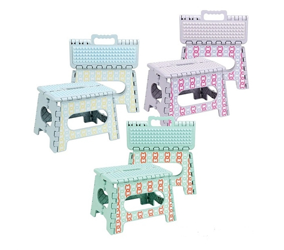 Outstanding Collapsible Step Stool Links Gmtry Best Dining Table And Chair Ideas Images Gmtryco