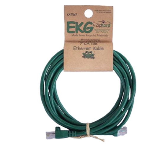 category 5 ethernet cable 7ft or 14ft college dorm needs cheap