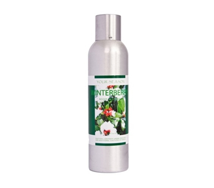 Delightful Winterberry Fragrances - Dorm Room Scent