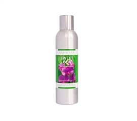 Sweet Pea Dorm Essentials - Dorm Room Scent