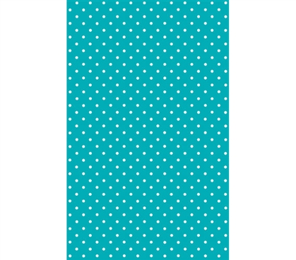 Self-Adhesive Shelf Liner - Blue