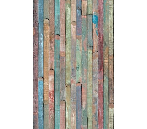 Self-Adhesive Shelf Liner - Rio