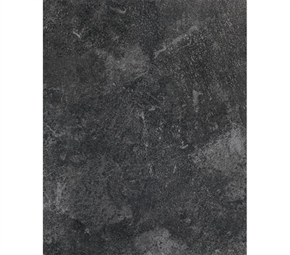 Self-Adhesive Shelf Liner - Slate Grey
