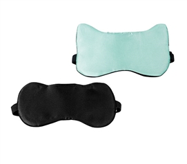 College Sleep Eye Mask Dorm Necessities College Supplies Sleep Aids