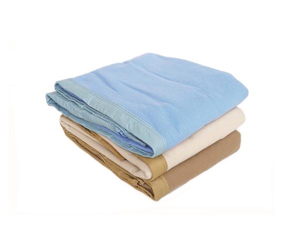 oversized twin xl fleece blanket