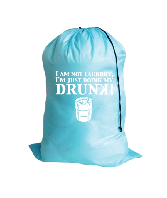 dorm laundry bag - drunk shop for college buy stuff for dorms