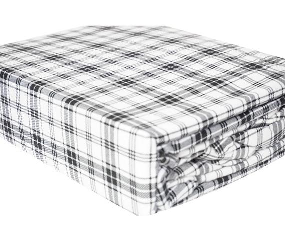 Plaid Flannel Twin Xl Sheets