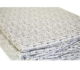 watercolor flannel twin xl sheets dorm bedding dorm essentials must have dorm items