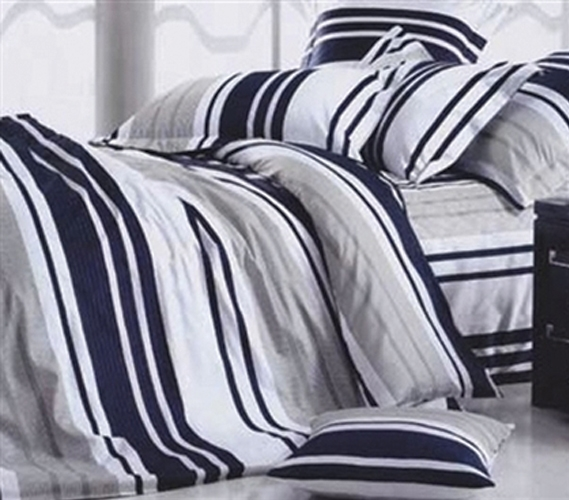 Twin XL Comforter Set College Ave Dorm Bedding Comforter Sham