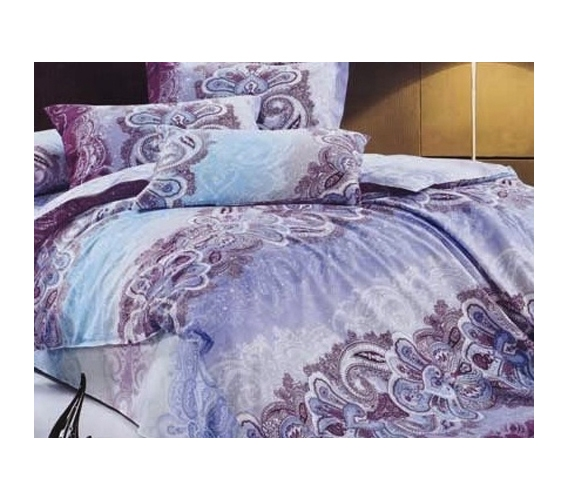 Twin Xl Comforter Set College Ave Dorm Bedding Dorm Bed