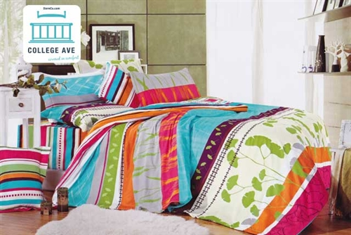 twin set on xl products amazing best dorm comforter wanelo college for ave colorful comforters sets bedding