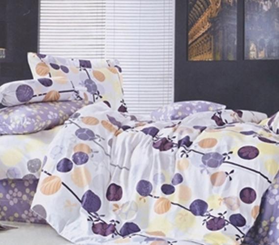 nocturnal navy twin xl comforter set college ave designer series