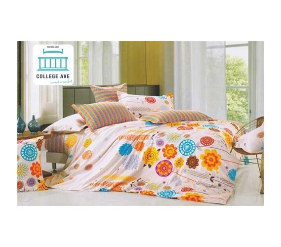 Twin XL Comforter Set - College Ave Dorm Bedding XL Twin Bedding ... : xl twin quilts - Adamdwight.com