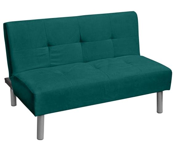 product reviews college mini futon dorm sized sofa furniture essential for college      rh   dormco