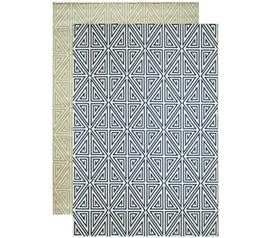 Cheap Rugs For College - Easton Dorm Rug - Rugs Are Dorm Necessities