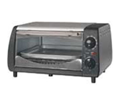 Toaster Oven Fits 9 Quot Pizza Dorm Room Appliance College