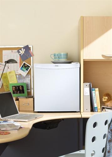 Attractive Mini Fridge With Freezer   Danby Part 6