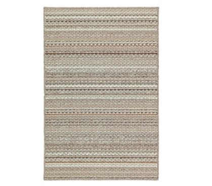 Cheap Rugs Are Required - Carnival College Rug - Earthtones - Add Decor For College
