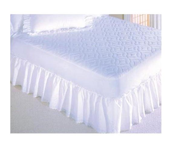 extra long twin mattress cover Cheap dorm Bedding USA Made Twin XL Mattress Pad Standard form  extra long twin mattress cover