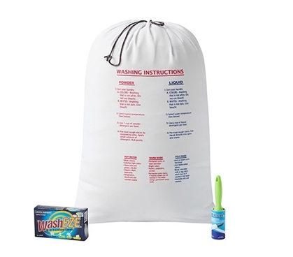 Dorm Co Graduation Gift Pack Basic College gift ideas