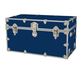 Dorm Room Essentials - College Trunks - Rhino - Standard Dorm Size