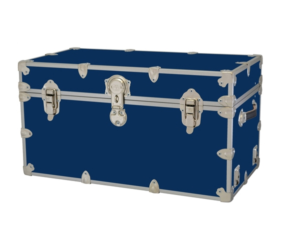 Dorm Room Essentials   College Trunks   Rhino   Standard Dorm Size Part 6