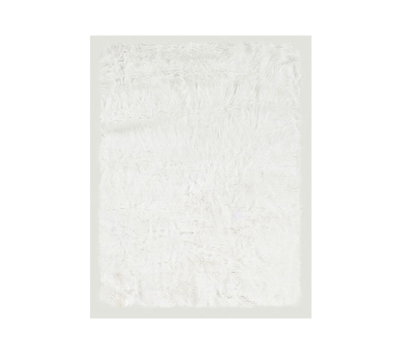 off white faux chenoa in premium by rug plus area bed fur factory products collection blanca chinchilla cover
