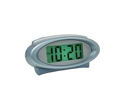 Night Vision Digital Alarm Clock Dorm room alarm clock