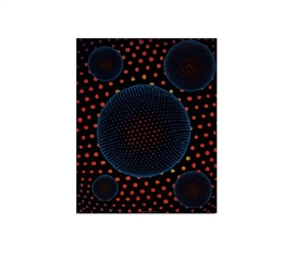 blacklight posters cheap dorm room posters dorm stuff for college