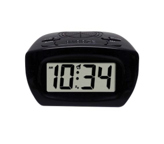 50b77dbe01 Super Loud Digital Alarm Clock