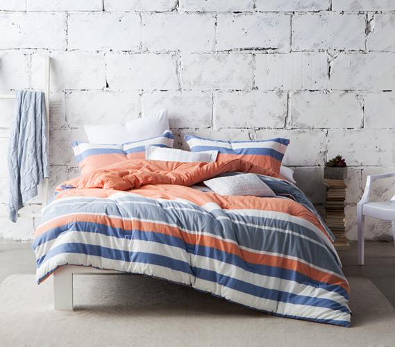 orange down xl pumpk nouvelles twin info logiques comforter burnt tw bed sets sheets