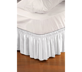 Twin Xl Bed Skirt college dorm bedding accessories