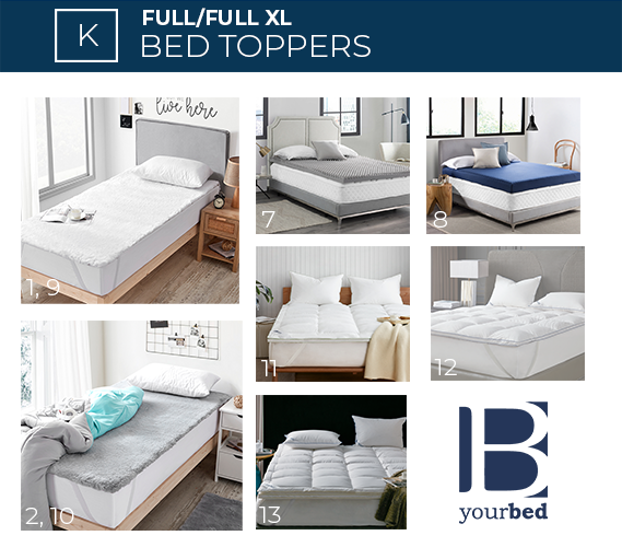 fullfull xl size top 11 dorm bedding necessities package the premium - Full Xl Sheets