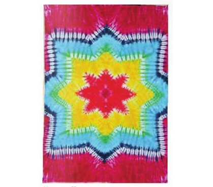 Color Nova Tapestry Dorm Room Decorations Must Have Dorm Items