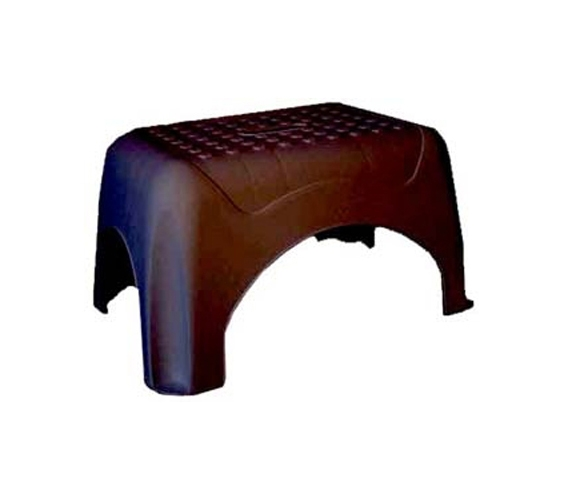 Fabulous Dorm Room 9 Step Stool Black Ocoug Best Dining Table And Chair Ideas Images Ocougorg