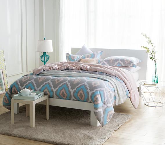 Daydream Twin XL Comforter Set Part 41