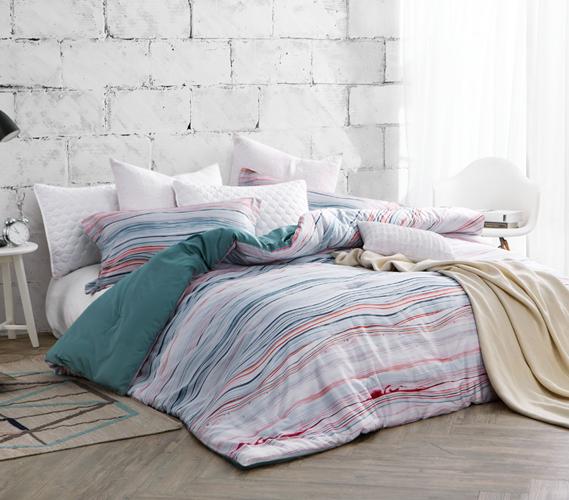 Mixology Extra Long Twin Comforter Set Dorm Bedding Must Have Dorm