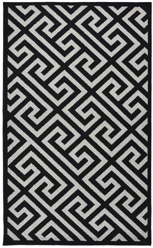 greek key college rug black and silver rh dormco com black and silver dress black and silver wallpaper