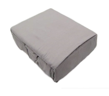 Tempo Twin XL Sheet Set