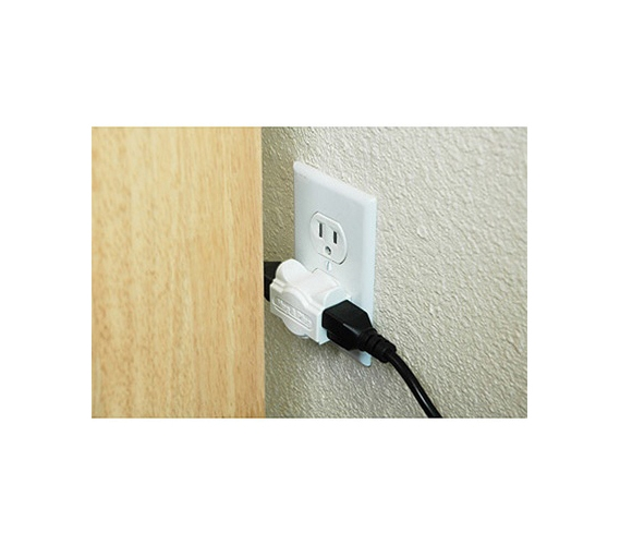 Hug-A-Plug - College dorm necessity dorm room accessories must have ...
