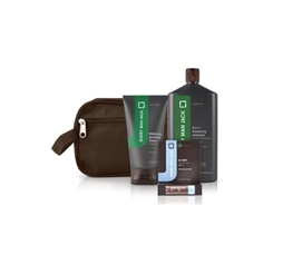 Every Man Jack - Thickening Hair Kit