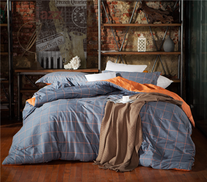 Dorm Bedding Extra Long Twin Comforter Set Must Have Dorm Items