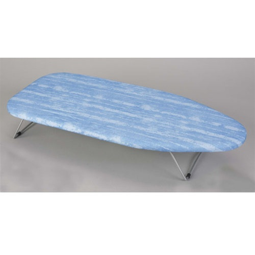 100 ironing table honey can do tabletop ironing board with