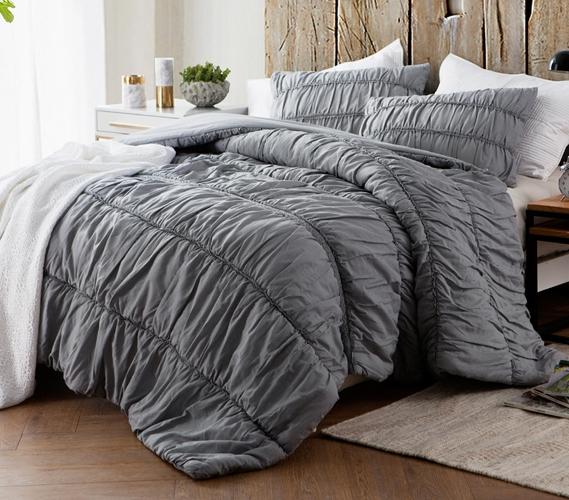 Twin XL Comforters College Dorm Bedding : xl twin quilts - Adamdwight.com