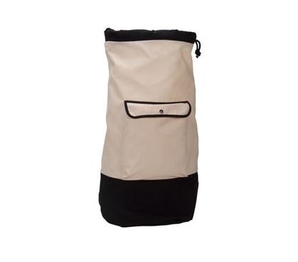 Backpack Laundry Duffel Bag