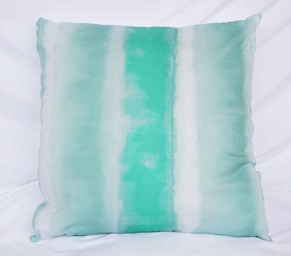 Mermaid Theme Party and more Dorm Decor For Room Decor Mermaid Tail Plush Decorative Throw Pillow Mermaid Pillow Room Decor