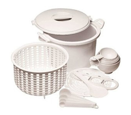 Cheap Cooking Products - Rice & Pasta College Cooker
